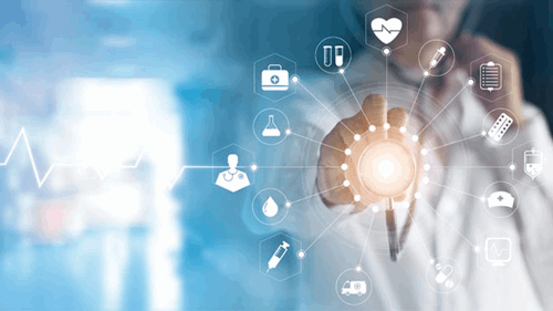 adopting-a-data-driven-approach-to-optimize-clinical-trial-research-298099